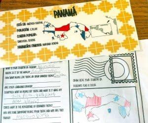 spanish-speaking-country-resource-spanish-teachers