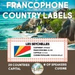Francophone-French-Speaking-Countries-Desk-and-Bulletin-Board-Labels