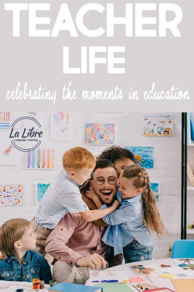 teacher-inspiration