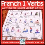 french-1-games-activities-and-interactive-notebook-for-teaching-grammar-in-context