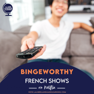 french-shows-on-netflix