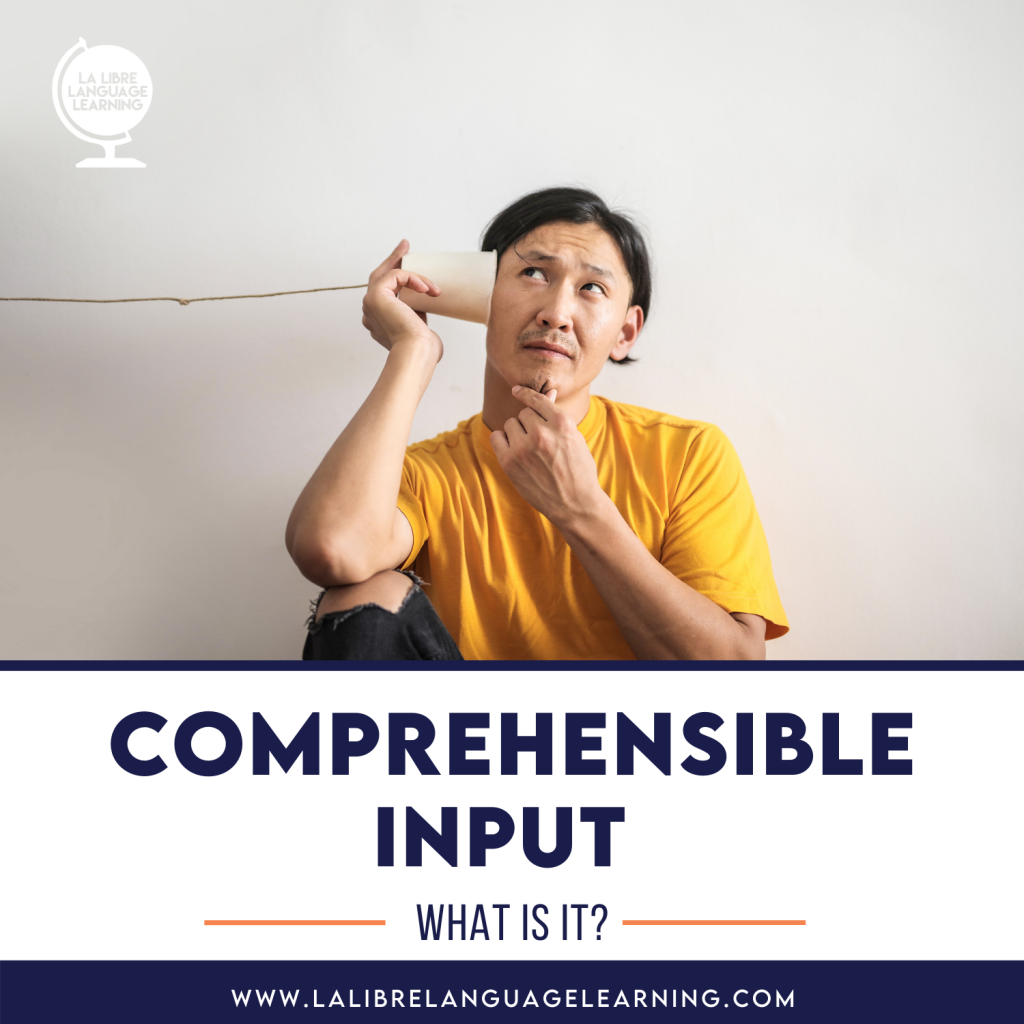 what-is-comprehensible-input-definition