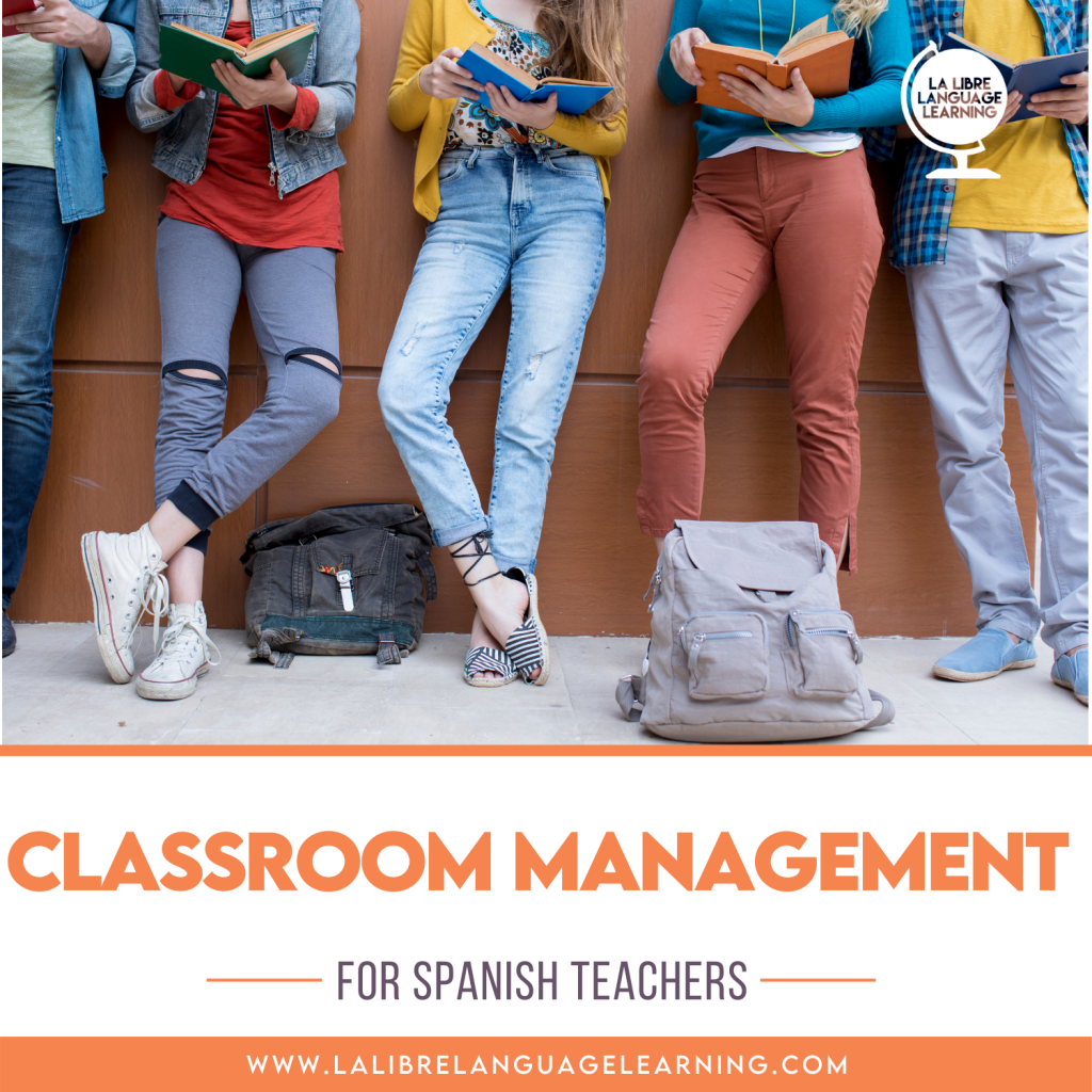 classroom-management-for-spanish-teachers