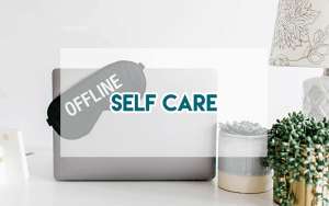 self-care-for-teachers