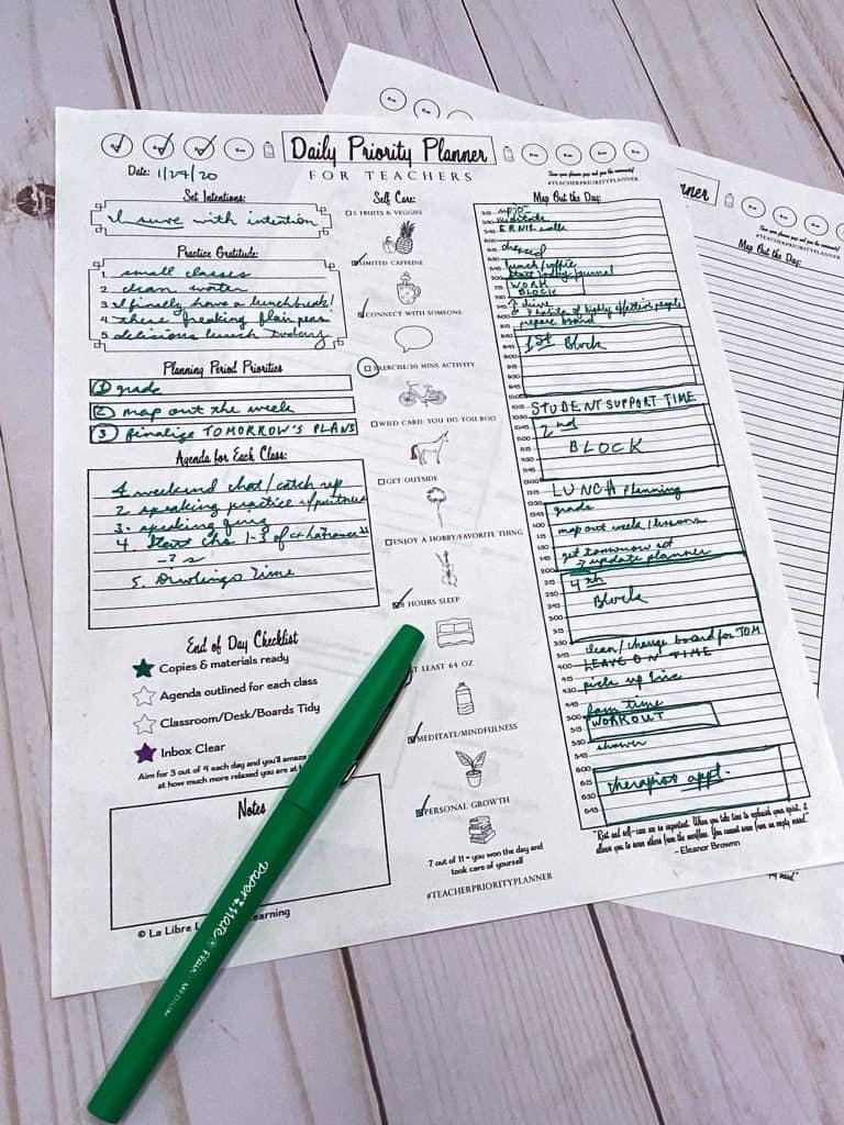 printable-self-care-planner-for-teachers