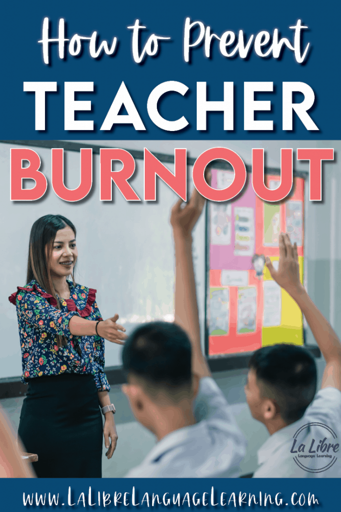 how-to-avoid-teacher-burnout