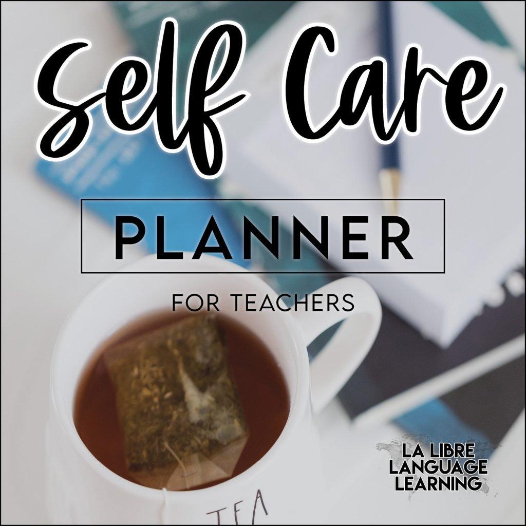 self-care-teacher-planner