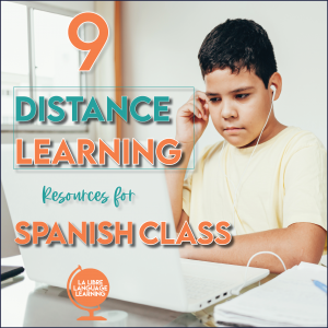 distance-learning-resources