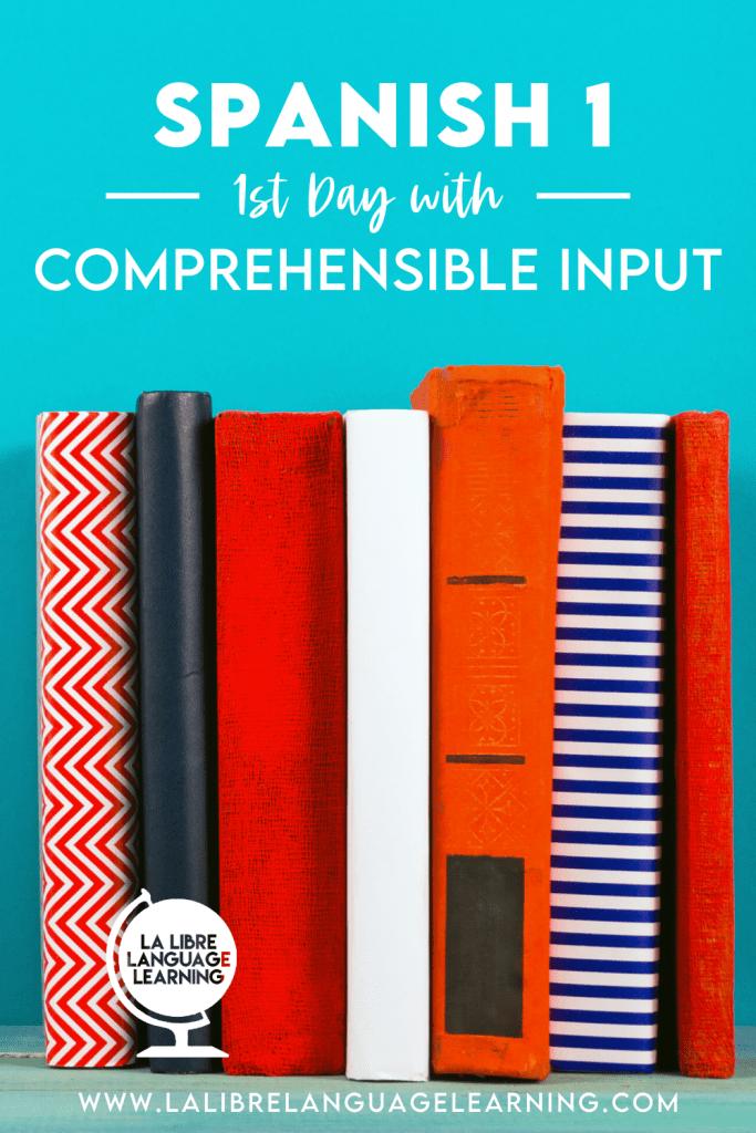 comprehensible-input-spanish-curriculum