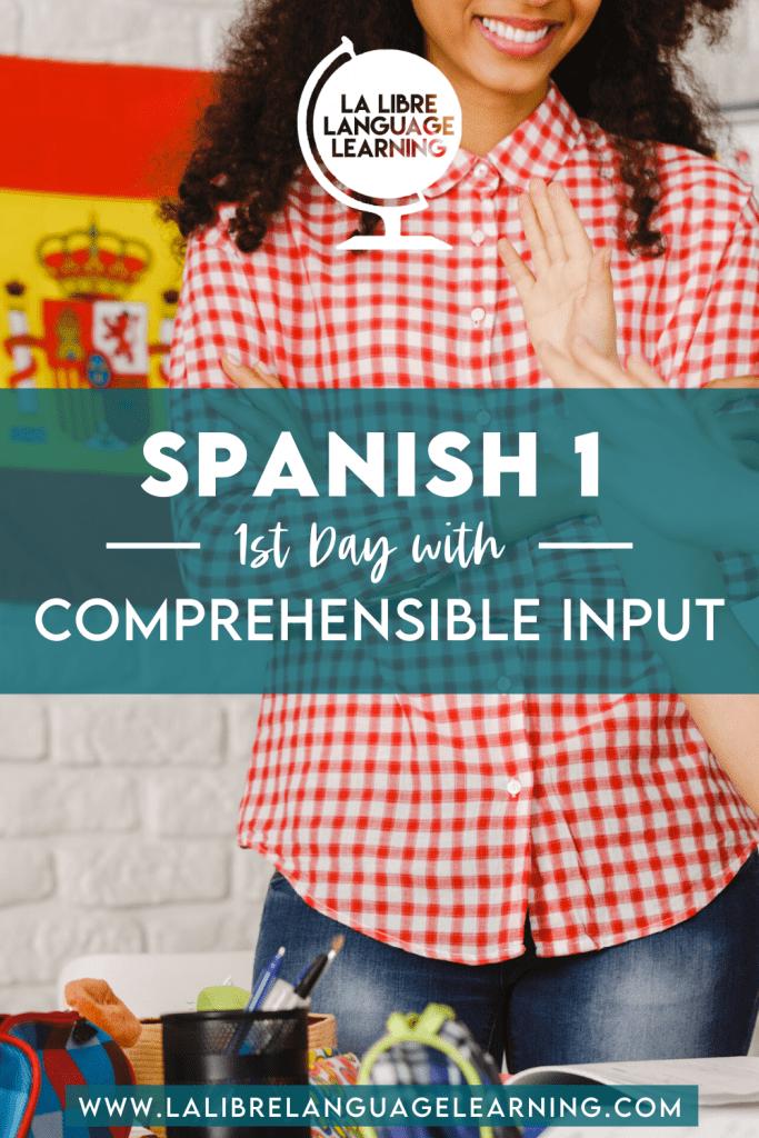 comprehensible-input-spanish-activities
