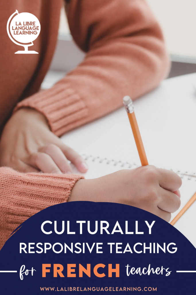 culturally-responsive-pedagogy-french