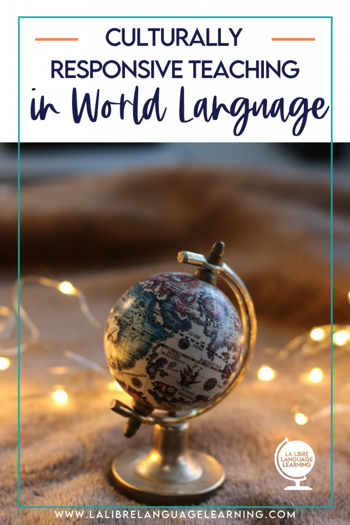 culturally-responsive-teaching-world-language