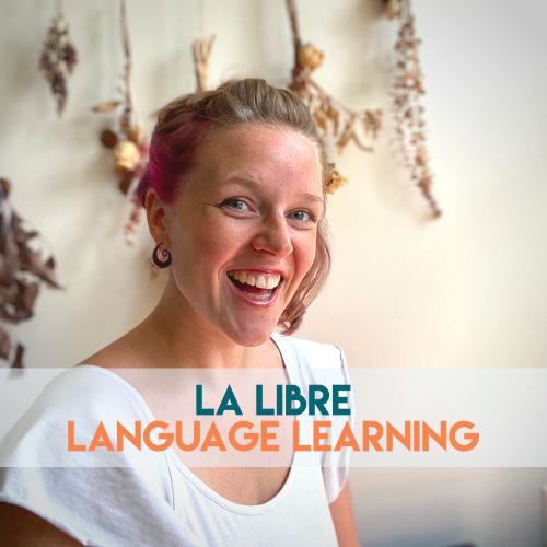 la-libre-language-learning