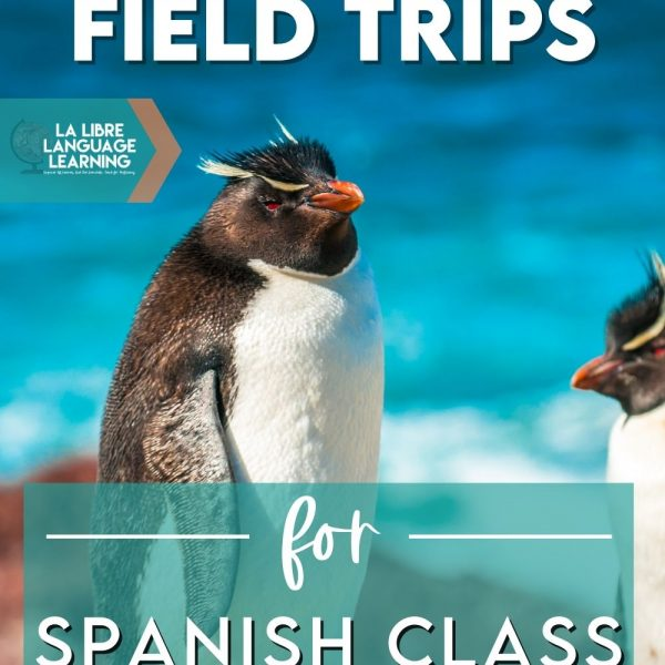 spanish-virtual-field-trips