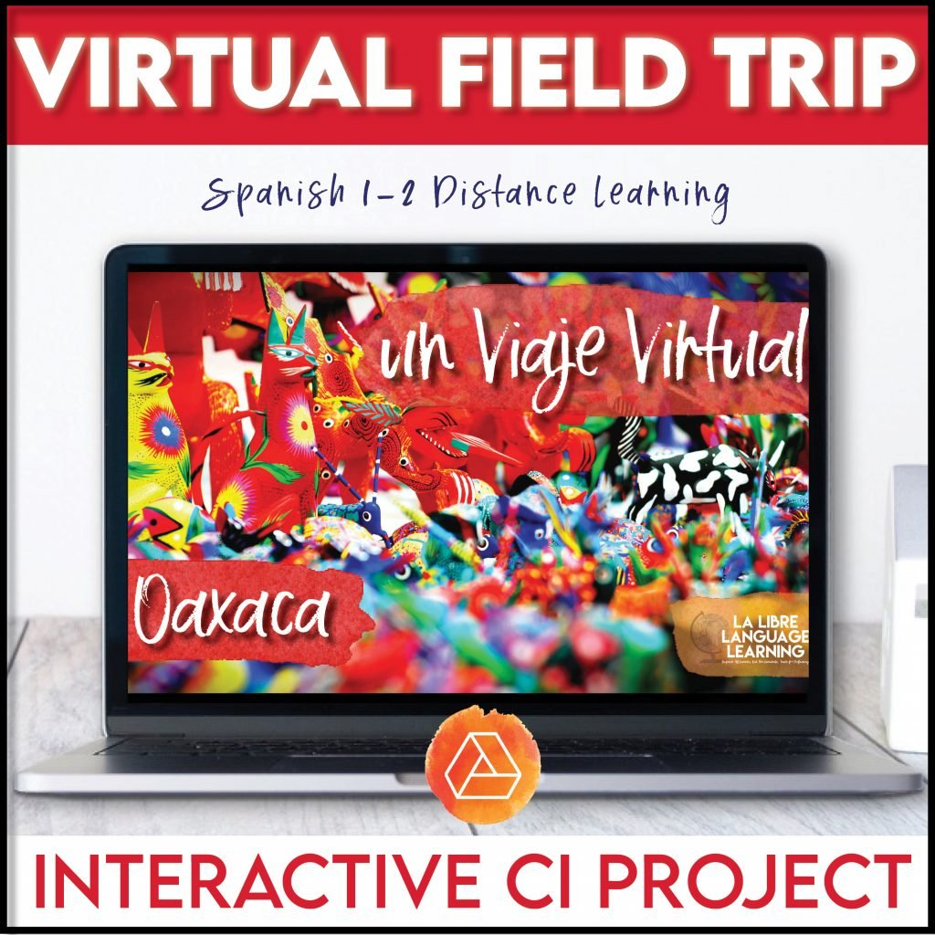 spanish-virtual-field-trip-mexico