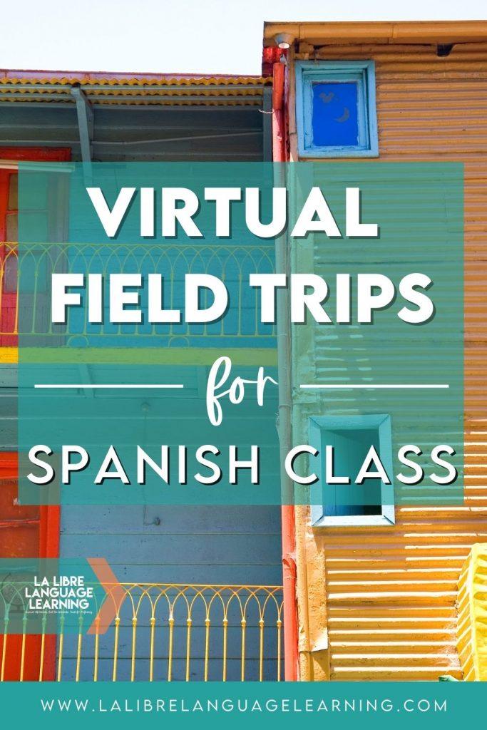 virtual-field-trip-high-school