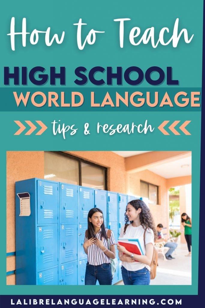 high-school-french