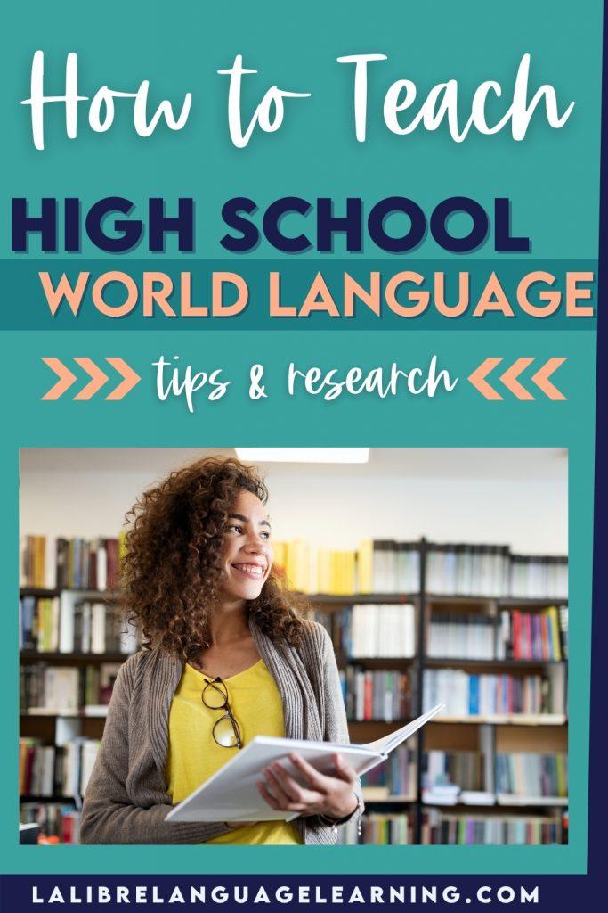 high-school-spanish-1