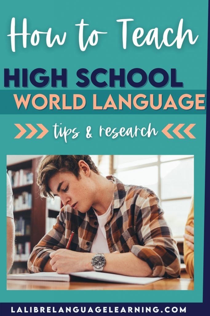 spanish-classroom-high-school