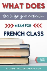 french-curriculum