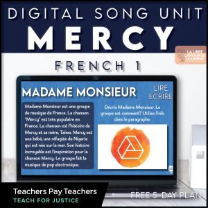 french-resources-for-teachers-free