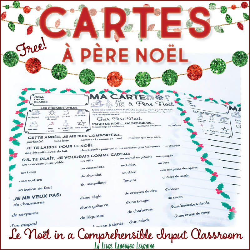 french-resources-for-teachers-christmas