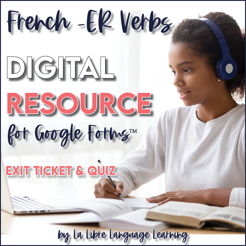 french-resources-distance-learning