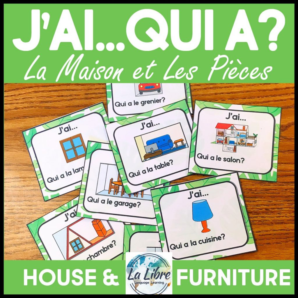 french-resources-free-game