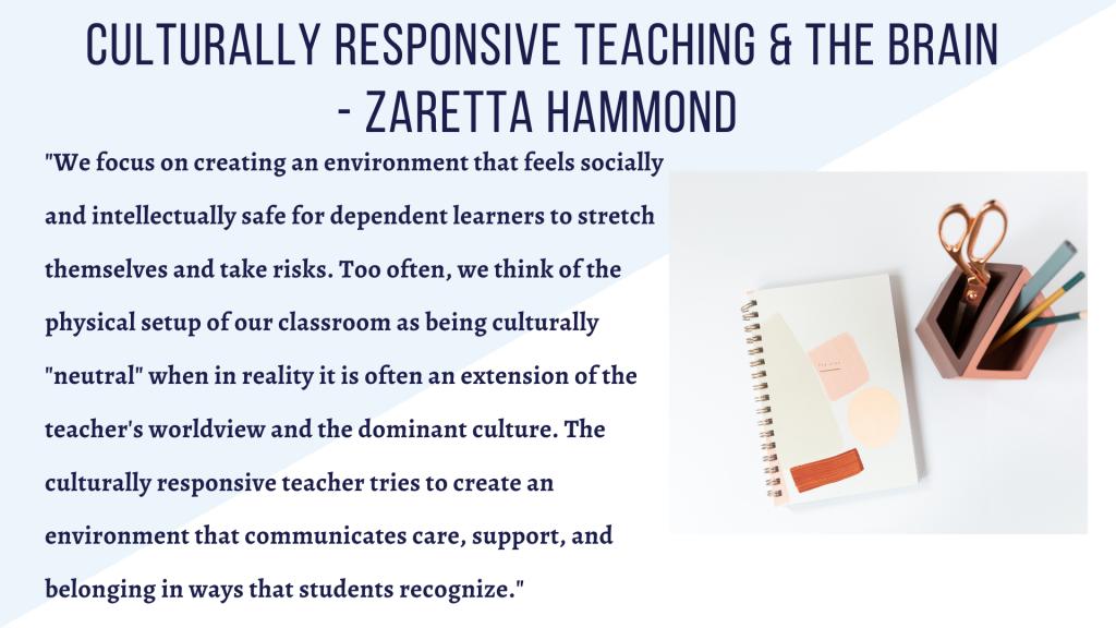 culturally-responsive-teaching