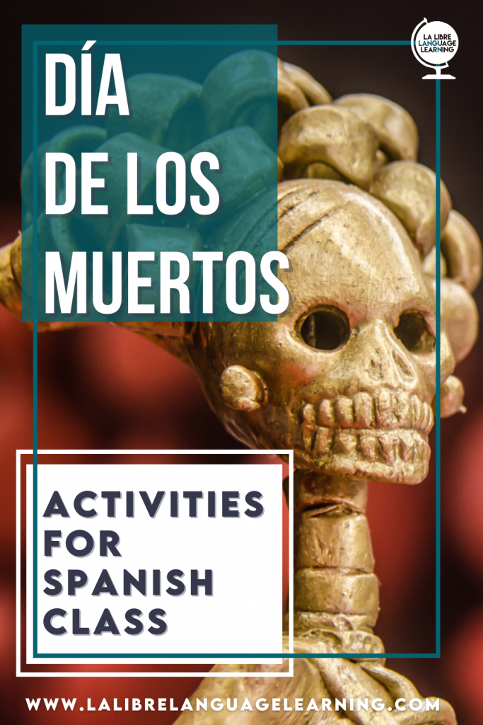 day-of-the-dead-activities-for-spanish-class