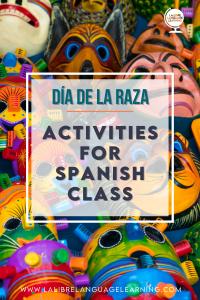 dia-de-la-raza-activities-for-spanish-class