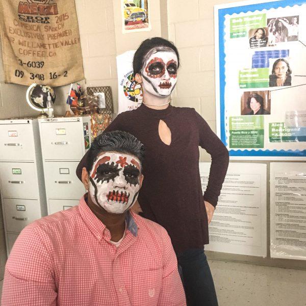 dia-de-los-muertos-activities-spanish-class