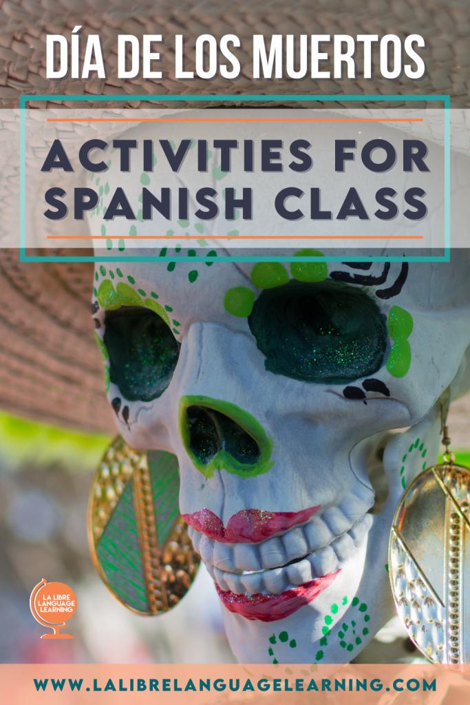 dia-de-los-muertos-school-activities
