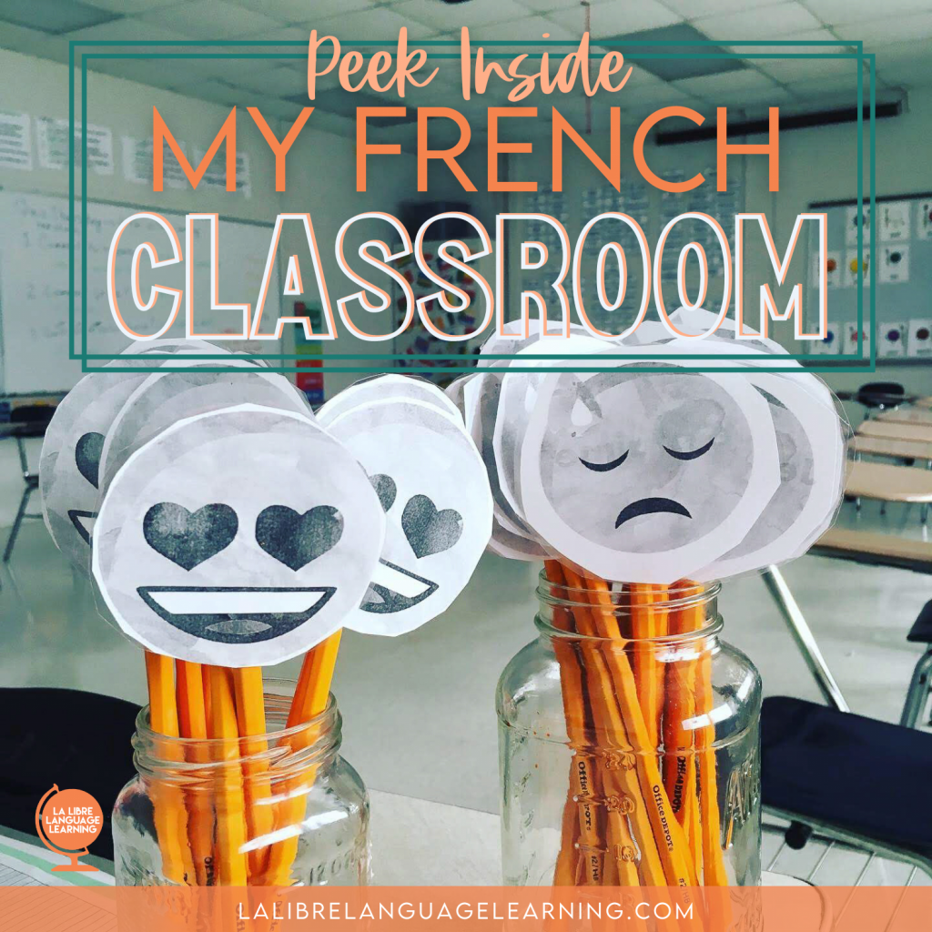 french-classroom