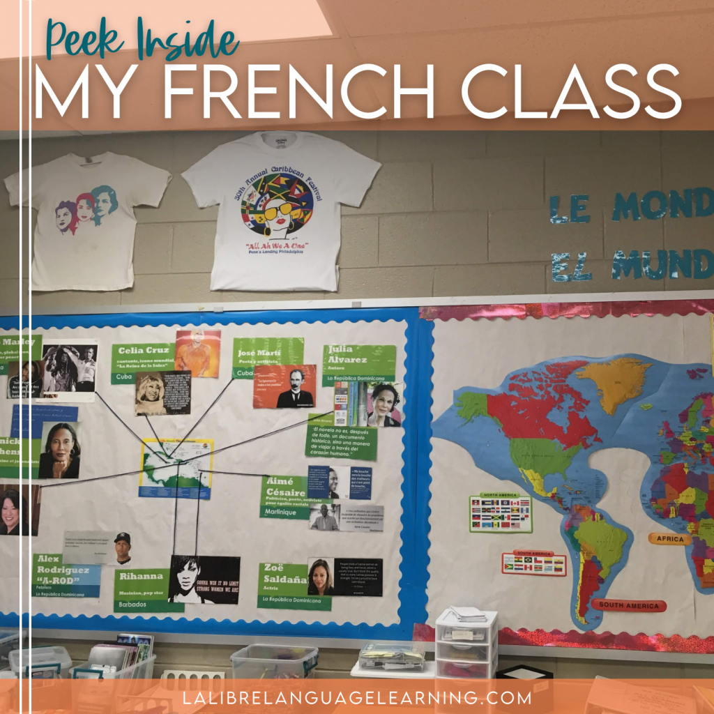 french-in-the-classroom