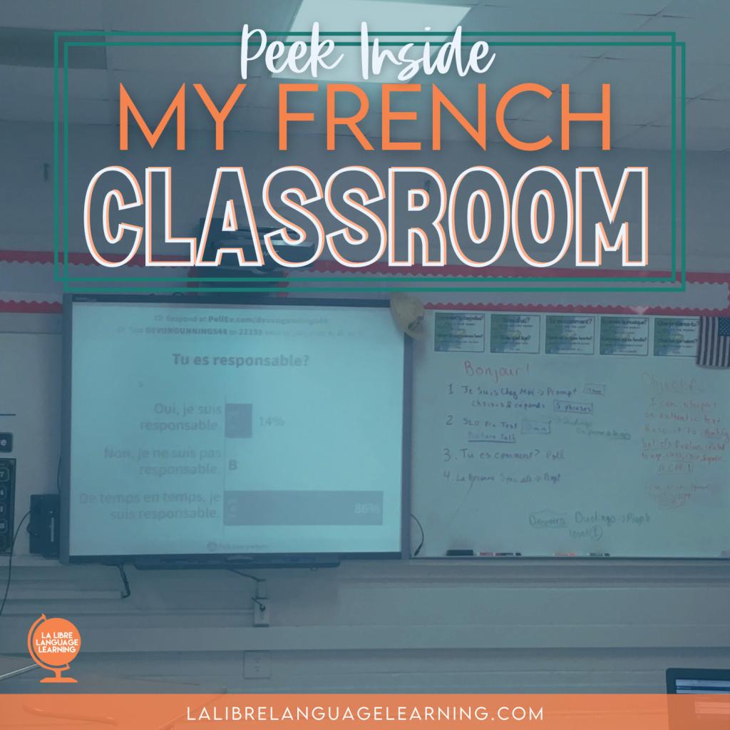 french-teacher