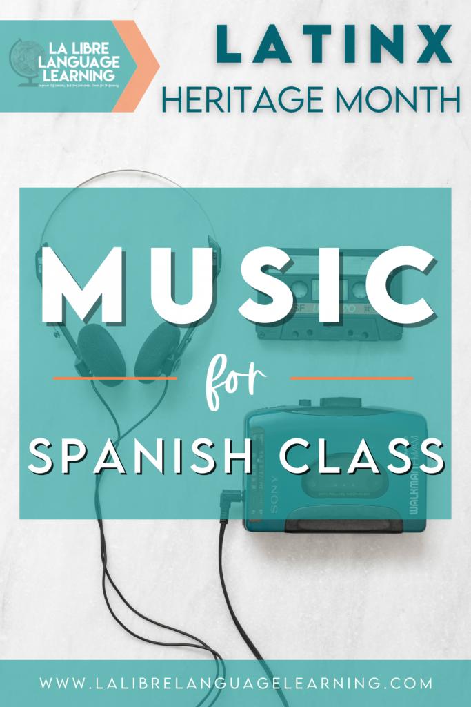 hispanic-heritage-month-activities-spanish-class