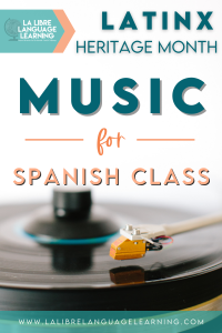 spanish-music-videos-for-spanish-class