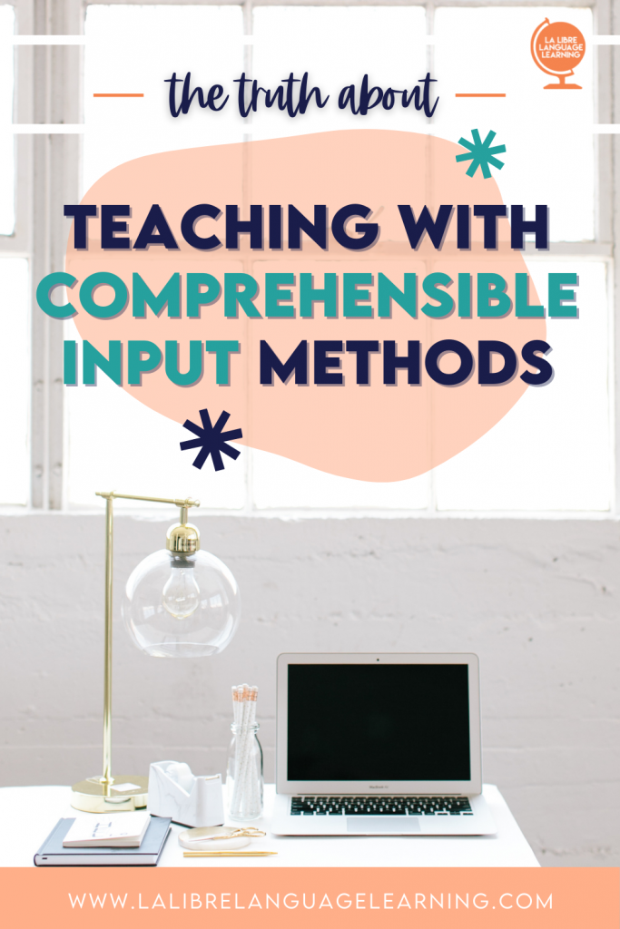teaching-with-comprehensible-input