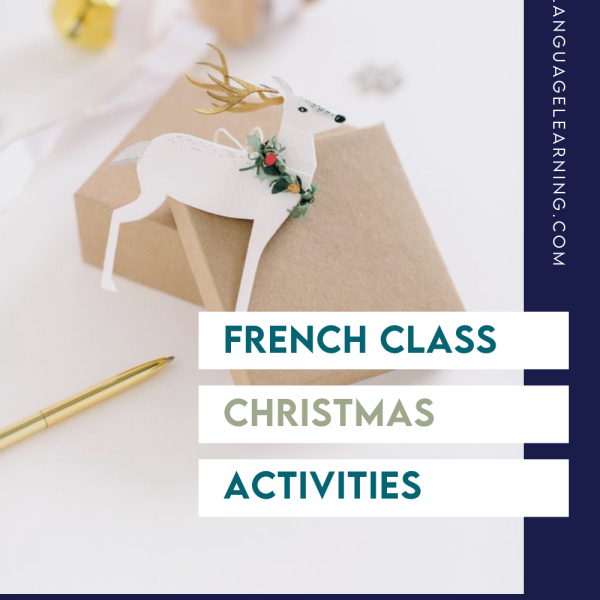 french-christmas-lesson